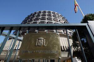 fachada-tribunal-constitucional