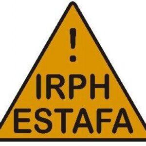 irph-stop
