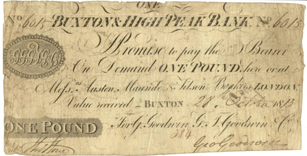 one-pound-note-1813