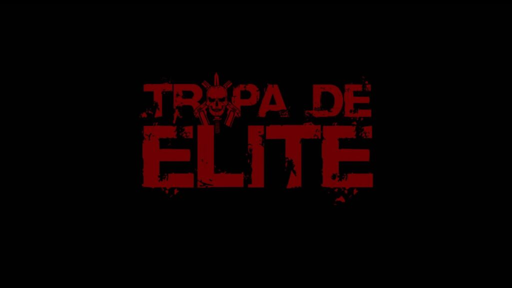 tropa-de-elite-titles