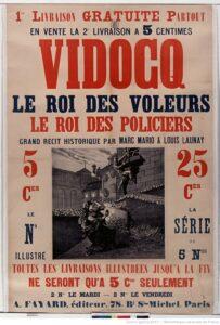 vidocq-le-roi-des-voleurs