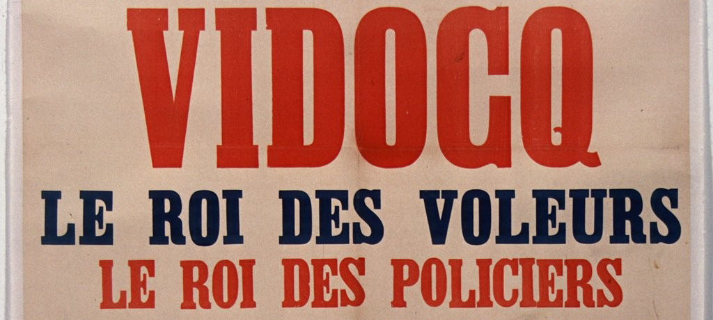 vidocq-le-roi-des-voleurs-detalle