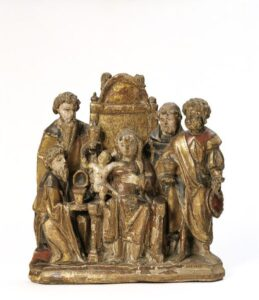 adoracion-de-los-magos-en-el-victoria-and-albert-museum