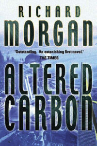 altered-carbon-us-cover