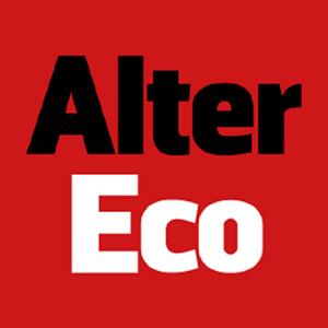 alternativas-economicas-widget-2
