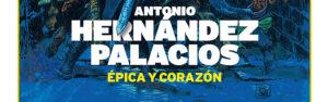 antonio-hernandez-palacios-main