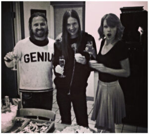 max-martin-shellback-taylor-swift