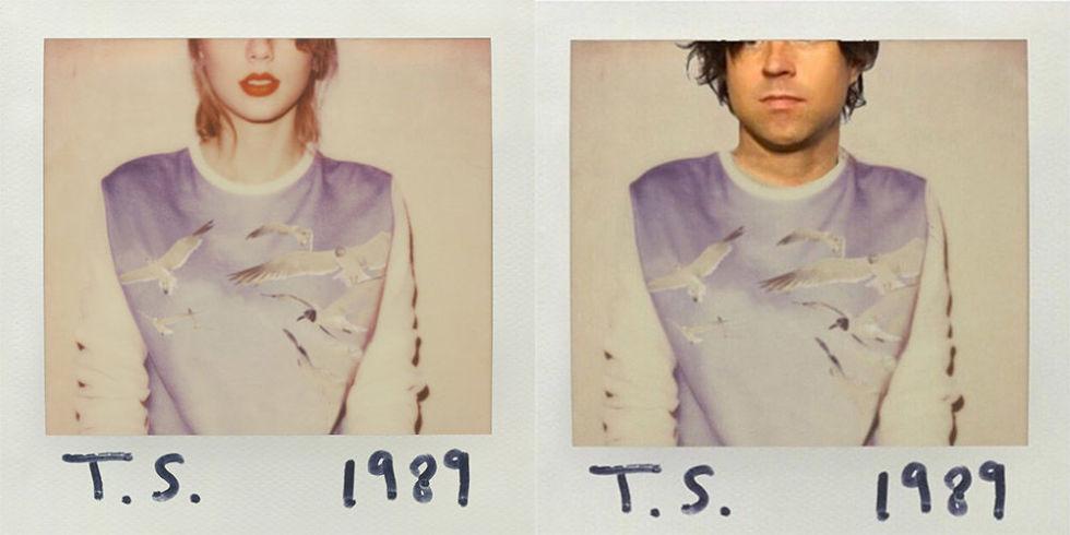 portadas-de-1989