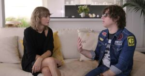 ryan-adams-y-taylor-swift-en-entrevista