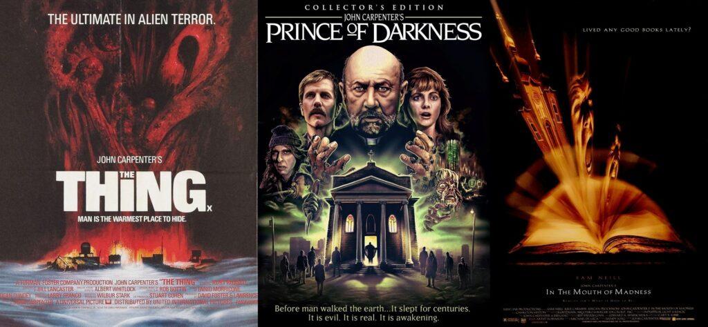 trilogia-del-apocalipsis
