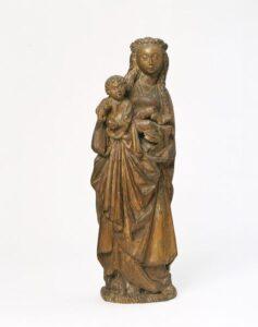 virgen-con-el-nino-en-el-victoria-and-albert-museum