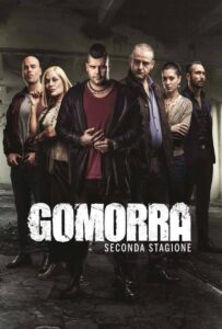 gomorra-s2
