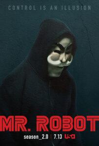 mr-robot-s2