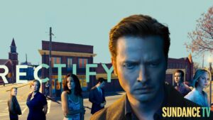 rectify-s4