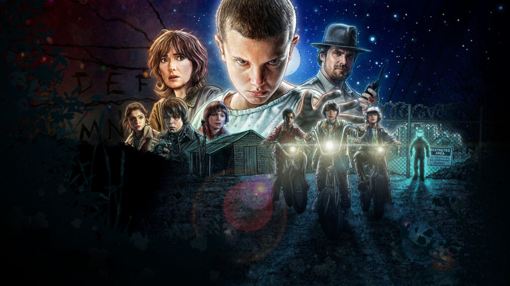 stranger-things-main-netflix