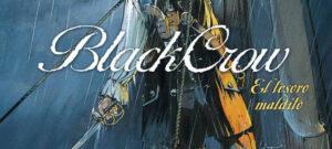 Black Crow Main