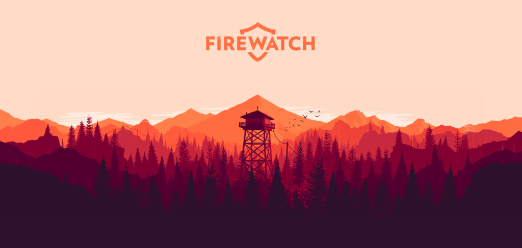 Firewatch Main 2