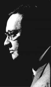 John Franklin Bardin