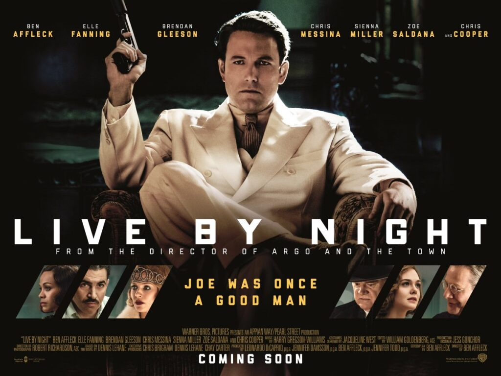 Live_By_Night_Official_Artwork