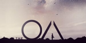 The OA Logo main