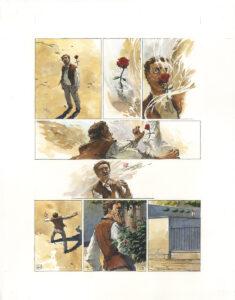 Pagina El Horla 03