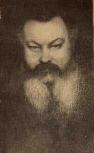 Papus 1