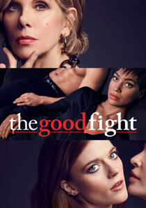 The Good Fight 01