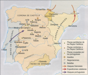 guerra_sucesion_mapa