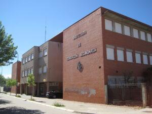 1280px-IES_Astorga