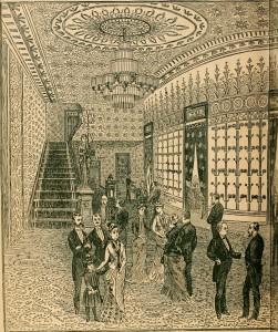 Teatro burgues 2