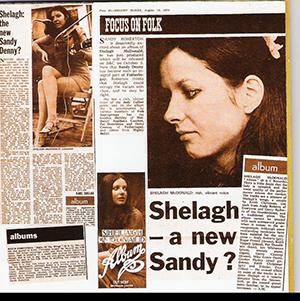 Shelagh McDonald 03