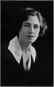 Stella Cranshaw