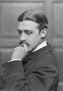 Sir Rennell Rodd