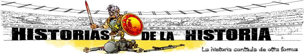logo-HdH1