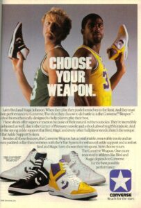 Larry-Bird-Magic-Johnson-Converse-Weapon