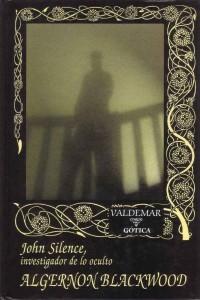 John Silence