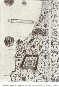 gob rioplatayparaguay1550