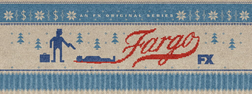 Fargo Principal