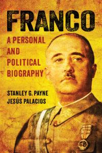 Franco por Stanley G Payne
