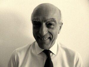 Jose Lifante