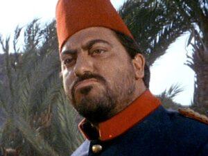 Tito Garcia