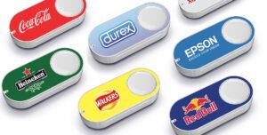 botones-amazon