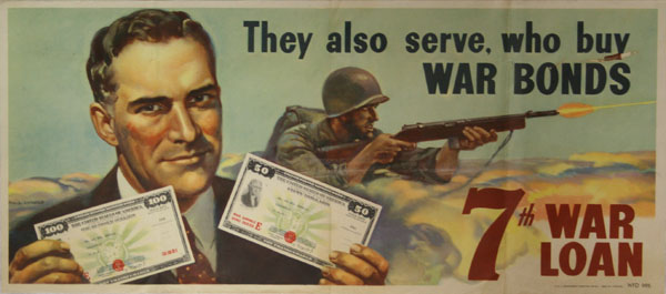 7th_war_loan_poster