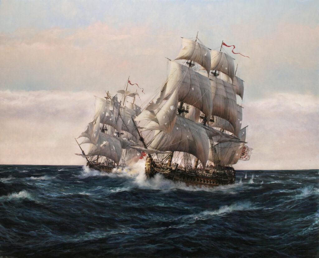 barcos-del-xvii