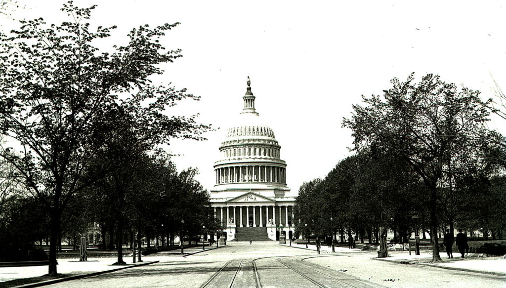 washington-1900