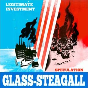 bring-back-glass-steagall