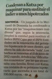 noticia-irph