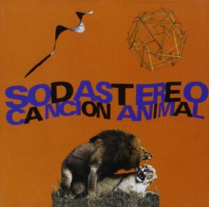 soda-stereo-cancion-animal