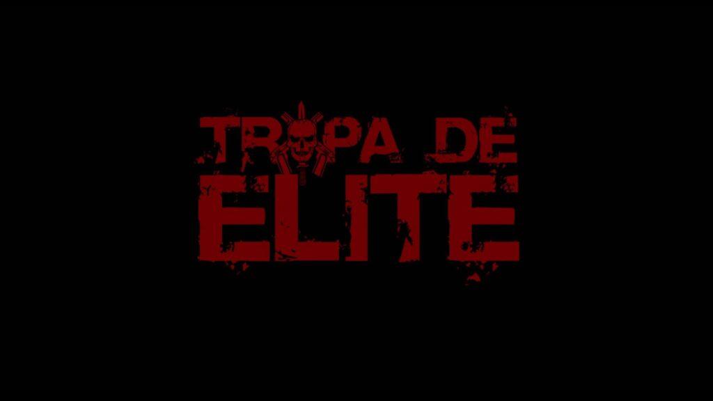 tropa-de-elite-titles
