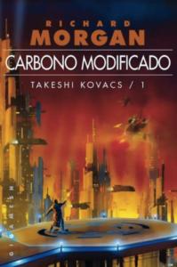 carbono-modificado-portada-gigamesh